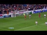 Leader обзор ЛЧ: Лига Чемпионов 2012-2013 / Групп. турнир / 5-й тур. 1-й день