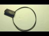 Микронаушники bluetooth магнитные