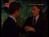 Холостяк по-американски (The Bachelor season 14) 1 и 2 серия - 4 часть