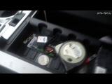 Ford f 150 Raptor Тест-драйв